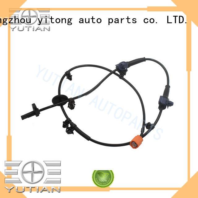 mini abs sensor 9802 for mass-market Yutian