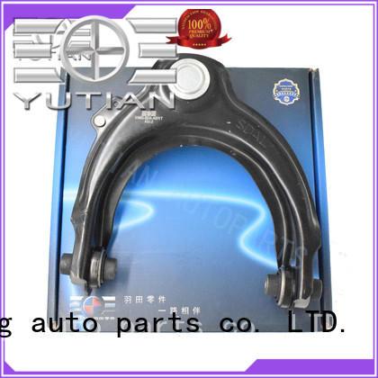 part left control arm 24 for wholesale Yutian