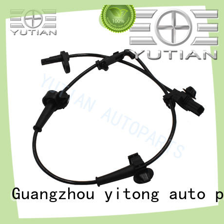 China abs brake sensor price 57450s84a51 factory-owner for vehicle