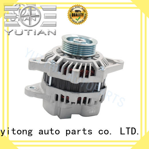 high quality car generator 31100rfe003 supplier for wholesale