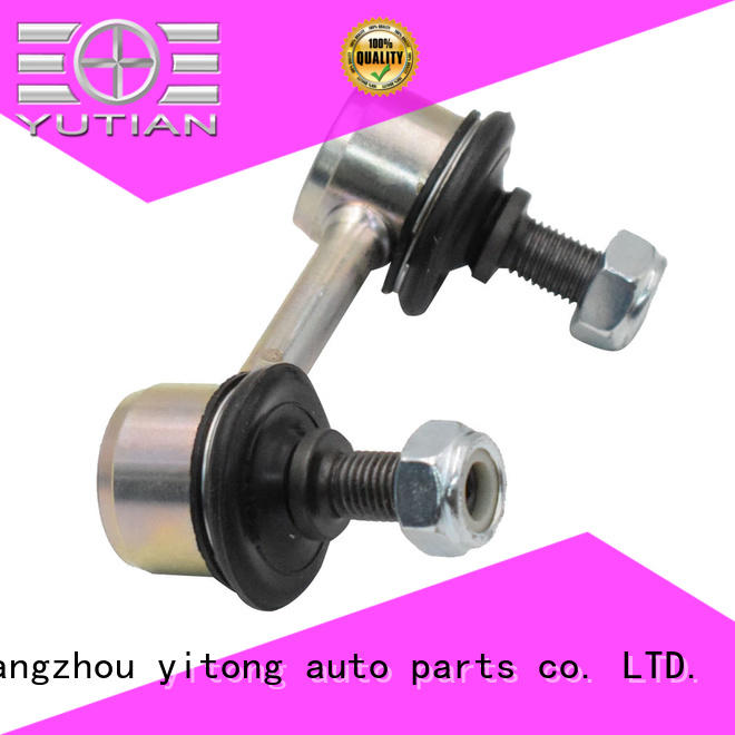 Yutian 20022006 ball joint repair cost supplier for distributor